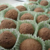 Handcrafted Chocolate Truffles