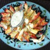 Stone Crab Claws   Laurie Bakke's Kitchen