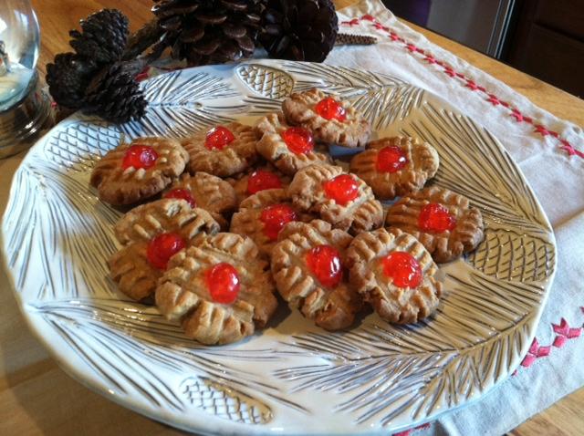 photo (2) Christmas 3