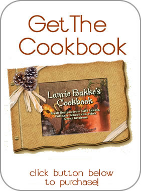 Get the Cookbook