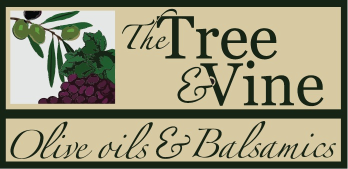 The Tree & Vine