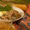 Grilled Salmon Salad (640x428)