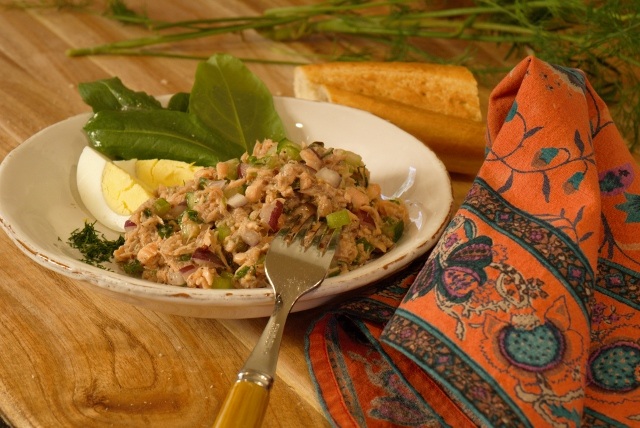 cucumber salad tuna steaks with cucumber big bang grilled tuna salad ...