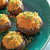butternut-goat-cheese-stuffed-mushrooms-sl-x