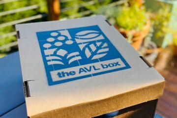 The AVL Box
